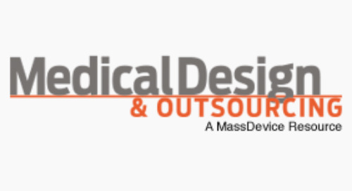 Medical device regulations: Here's what manufacturers need from their vendors
