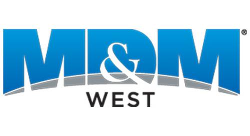 MD&M West 2020  - Feb 11, 2020