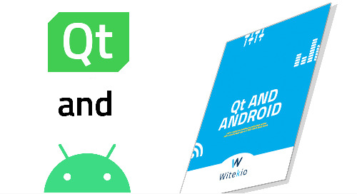 Qt and Android Whitepaper