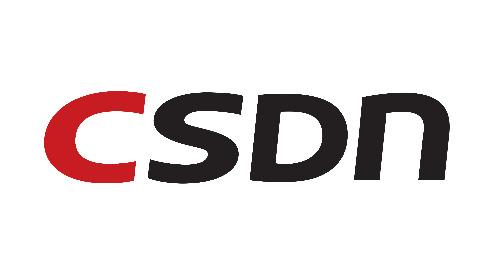 声明 | Qt中国官方博客迁移到CSDN上了