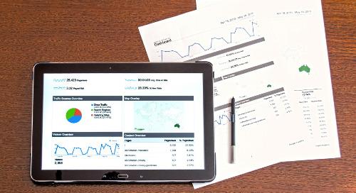 Gartner Report Evaluates Strengths of Vendor Risk Management Solutions