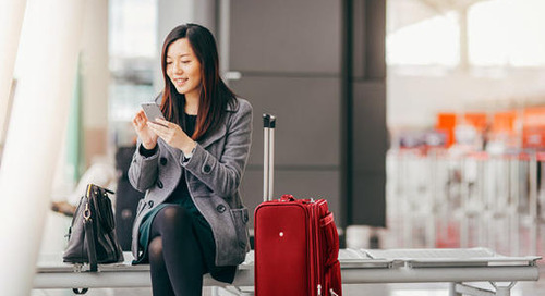Five things you need to know before choosing a roaming option for your enterprise