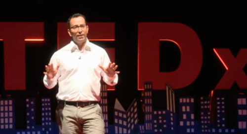 Ian Khan: Why IoT will have a more dramatic impact than the Internet