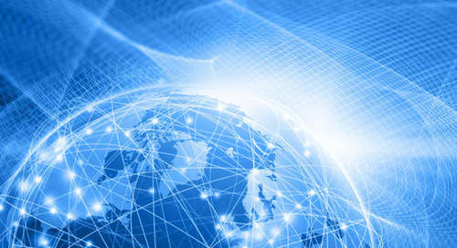 IoT World Alliance helps firms go global