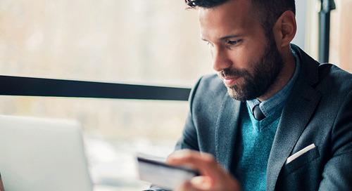 Comment protéger votre entreprise contre les plus grandes menaces à la sécurité des données de 2018