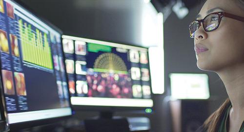 Principaux éléments à considérer avant d'intégrer l'Internet des objets (IdO) dans votre entreprise