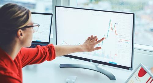 Comment concevoir une stratégie IdO qui favorise la productivité