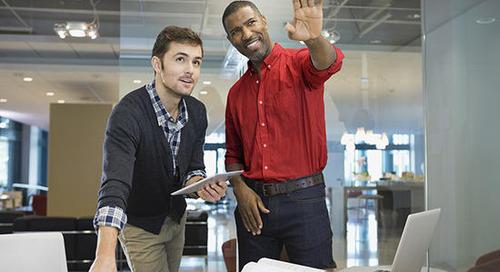 Huit compétences de base à rechercher chez votre nouveau généraliste des TI