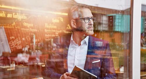 Comment protéger vos données lorsqu'un employé quitte l'entreprise