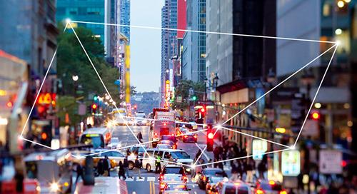 Les sept industries concernées par la 5G