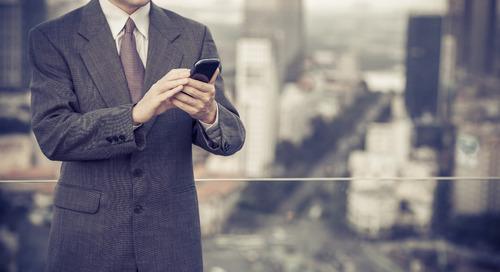 Pouvez-vous compter sur votre fournisseur de services de télécommunications?
