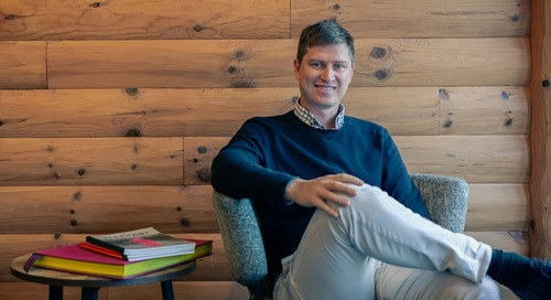 Profil de petite entreprise : VanHack