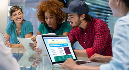Cinq étapes pour évaluer si le système téléphonique de votre entreprise est prêt pour une mise à niveau.