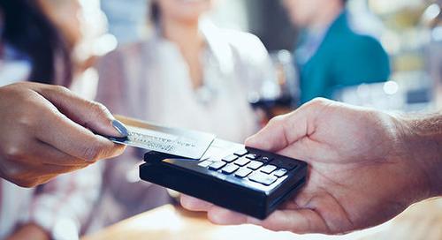 Comment les technologies sans fil transforment le secteur des détaillants indépendants