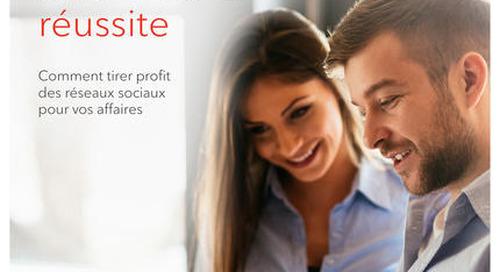 Comment tirer profit des réseaux sociaux pour vos affaires