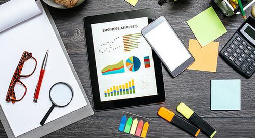 Comment utiliser les applications G Suite pour qu'elles répondent aux besoins de votre entreprise