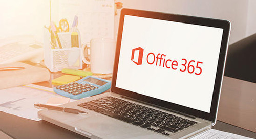 Comment obtenir le maximum de Microsoft Teams, de MileIQ et de Référencements d'Office 365
