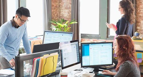 Trois fonctions utiles de la suite Office 365 que vous ne connaissiez peut-être pas
