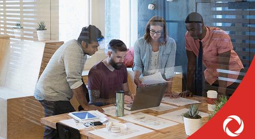 Élaboration d'une stratégie de marketing numérique