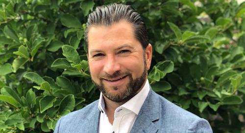 Profil de petite entreprise : MarkIT Staffing Solutions