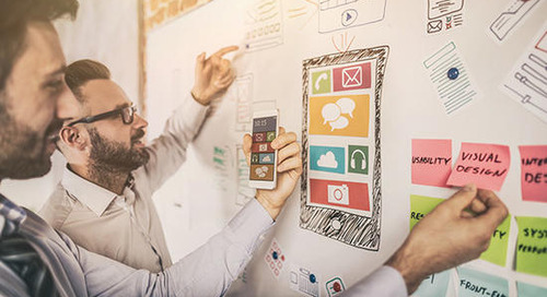 Cinq façons faciles d'améliorer l'expérience client sur votre site Web