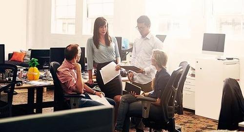 Conseils sur la mobilité à transmettre à vos employés