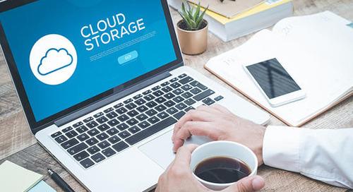 Quatre conseils pour améliorer la collaboration en nuage