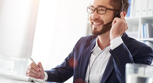 Comment résoudre trois dilemmes courants de service à la clientèle