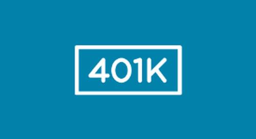 Do 401(k)s Still Matter?