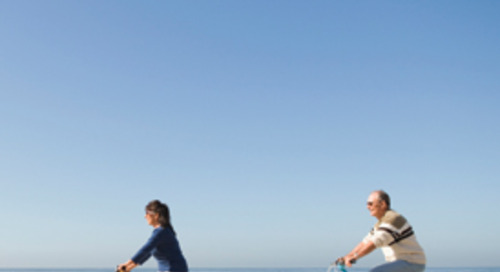 UnitedPensions Deutschland AG - Pensionsfonds with added value (DE)