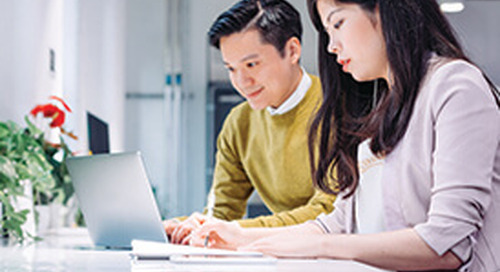 Important Tax, Administration and Financing Changes Affecting Employee Retirement Plans (HK)