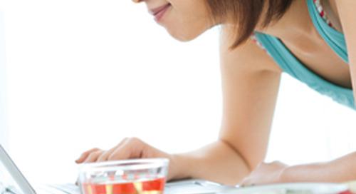 Japan Update on Financial Wellbeing