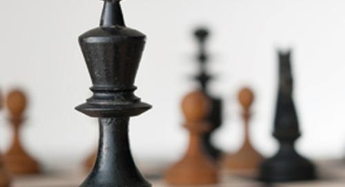 Endgame Strategies (UK)