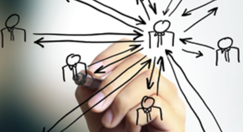 Cashflow Management Strategies (UK)