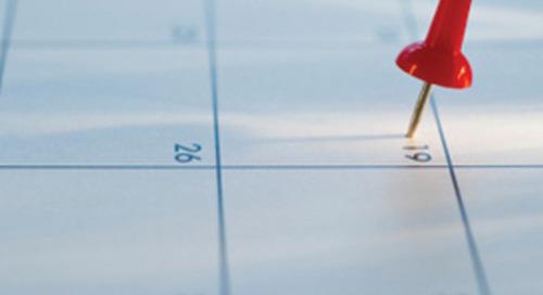 Target Date Fund Litigation