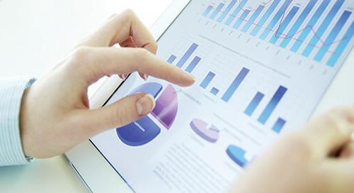 Video: DC Barometer: Aon's DC Plan Benchmarking Tool