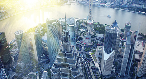 Global Pension Risk Survey 2019 - Asia-Pacific Findings