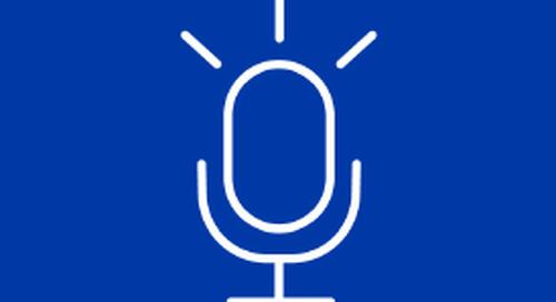 Webinar: Lump Sum Windows and Member Options Around the World