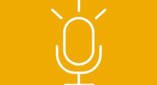 Podcast: GMP Equalisation (UK)