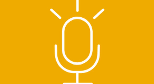 Podcast: Global Pension Risk - End Game Strategies and Member Options (UK)