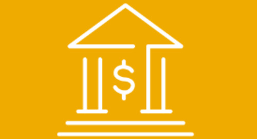 Bank Capital Relief: Evolving Banking Regulation Creates Investment Opportunity