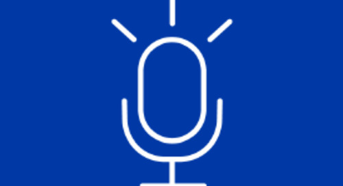 Podcast: Global Pension Risk Survey - Cyber Risk (UK)