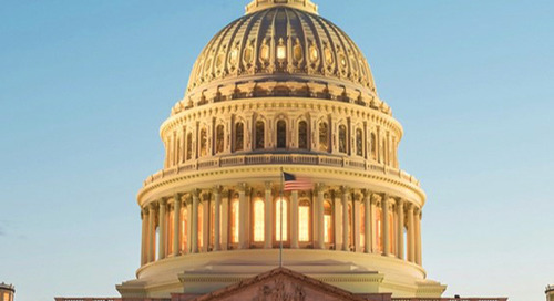 Year-End Legislative Update: Six Key Themes of the SECURE Act and Other Retirement Plan Provisions
