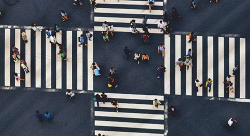 Rebalancing: Ignore the Crowd…Follow Your Policy (US)
