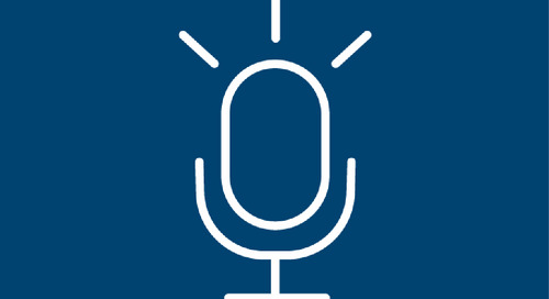 Podcast: Global Pension Risk Survey - Cyber Risk (UK)