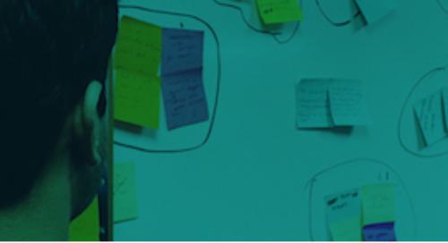[ Webinar ] Defining your digital strategy