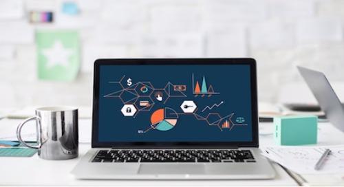 [ Webinar ] Smart Insights - How to Drive Digital Marketing Success