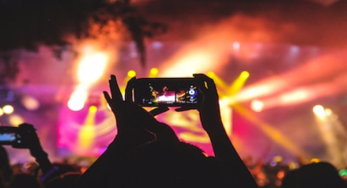 [ Webinar ] The Importance of Video Content