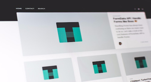 [ Service Overview ] Marketo Template Portfolio