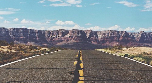 [ Webinar ] Creating Success with a Strategic Roadmap